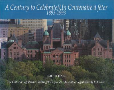 Century to Celebrate