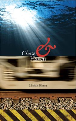 Chase & Haven 9781552452035