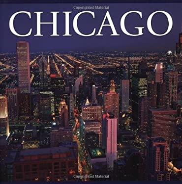 Chicago 9781552850268