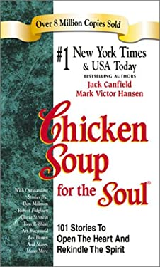 Chicken Soup for the Soul 9781558749207