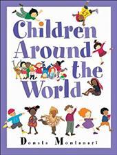 Children Around the World 6849063