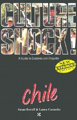 Chile 9781558686144
