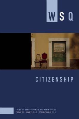 Citizenship 9781558616608