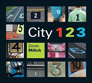 City 123 9781554531639