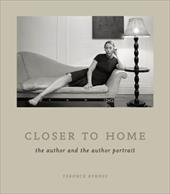 Closer to Home: The Author and the Author Portrait 6832196