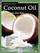 Coconut Oil: Discover the Key to Vibrant Health 6848692