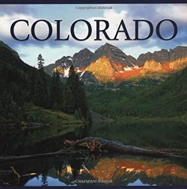 Colorado 9781551109466