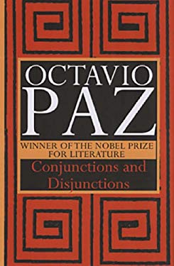 Conjunctions and Disjunctions 9781559701372