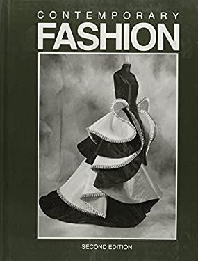 Contemporary Fashion - 2nd Edition