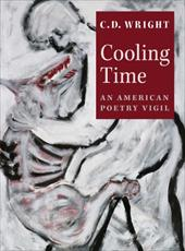 Cooling Time: An American Poetry Vigil