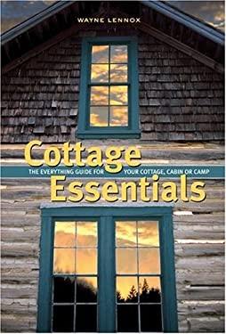 Cottage Essentials
