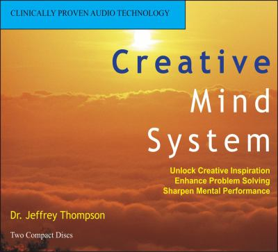 Creative Mind System 9781559617673