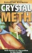 Crystal Meth: The #1 Drug Problem in North America 9781552653074