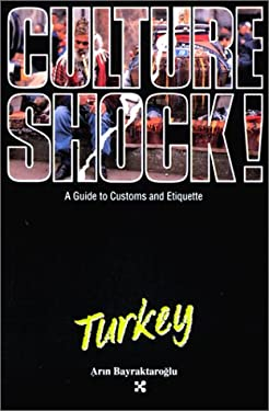Culture Shock! Turkey