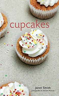 Cupcakes 9781552859636