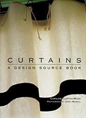 Curtains: A Design Sourcebook 6884835