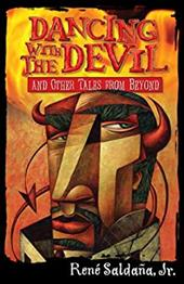 Dancing with the Devil and Other Tales from Beyond/Bailando Con El Diablo y Otros Cuentos del Mas Alla coupon codes 2015