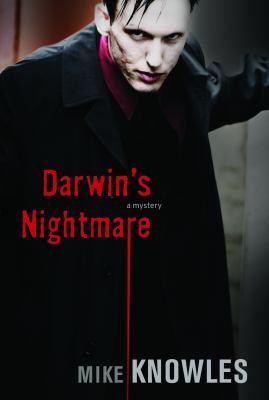 Darwin's Nightmare 9781550228427