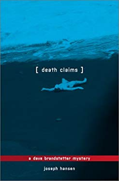 Death Claims 9781555835514