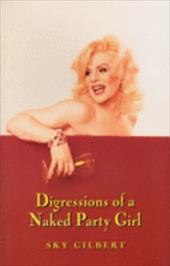 Digressions of a Naked Party Girl 6827903