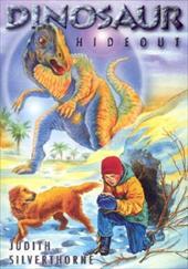 Dinosaur Hideout 6831292