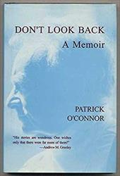 Don't Look Back: A Memoir 6918772