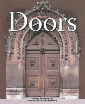 Doors 9781554075508