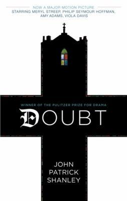 Doubt: A Parable 9781559363471