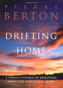 Drifting Home 9781550549515