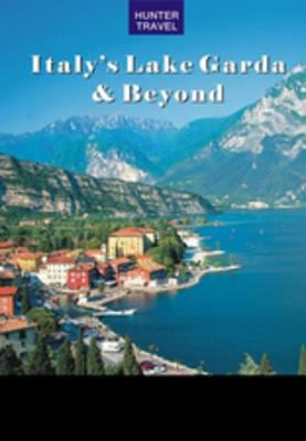 East Asia Handbook 9781556501685