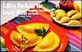 Edible Pockets for Every Meal: Dumplings, Turnovers, and Pasties 6912958