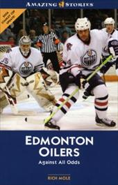 Edmonton Oilers: Against All Odds 6853438