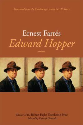 Edward Hopper 9781555975449