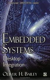 Embedded Systems: Desktop Integration 6876629