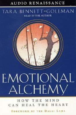 Emotional Alchemy 9781559276917
