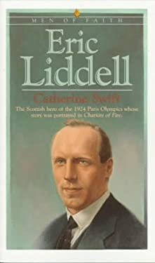 Eric Liddell: The Scottish Hero of the 1924 Paris Olympics Whose Story Was Portrayed in