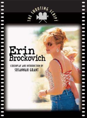 Erin Brockovich 9781557044808