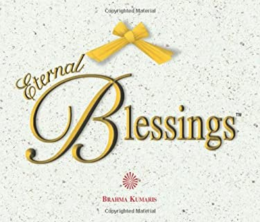 Eternal Blessings 9781558748385