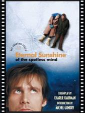 Eternal Sunshine of the Spotless Mind 6887510