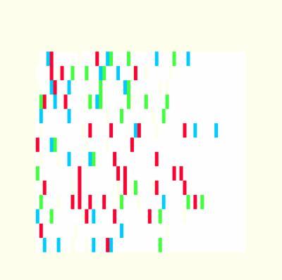 Eunoia: The CD 9781552451243