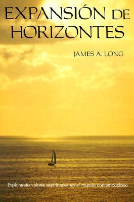 Expansion de Horizontes = Expanding Horizons 9781557000248