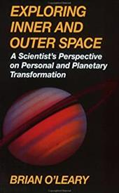 Exploring Inner & Outer Space