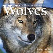 Exploring the World of Wolves 6853125