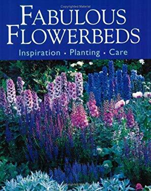 Fabulous Flowerbeds 9781558707337