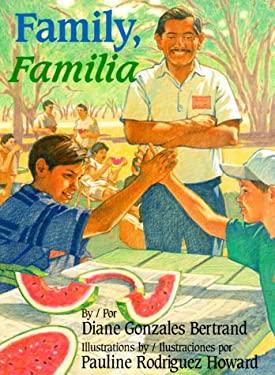 Family / Familia 9781558852693