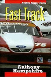 Fast Track 6830459