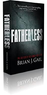 Fatherless 9781559220613