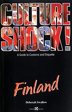 Finland 9781558685925