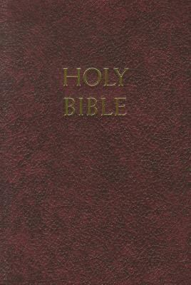 School and Church Bible-NABRE