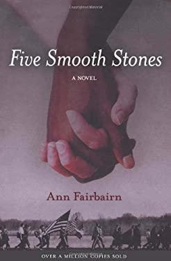 Five Smooth Stones 9781556528156